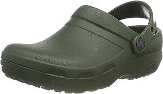 Crocs Specialist II Clog, Sabots Mixte