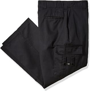 Dickies Men's Flex Comfort Waist EMT Pant Big