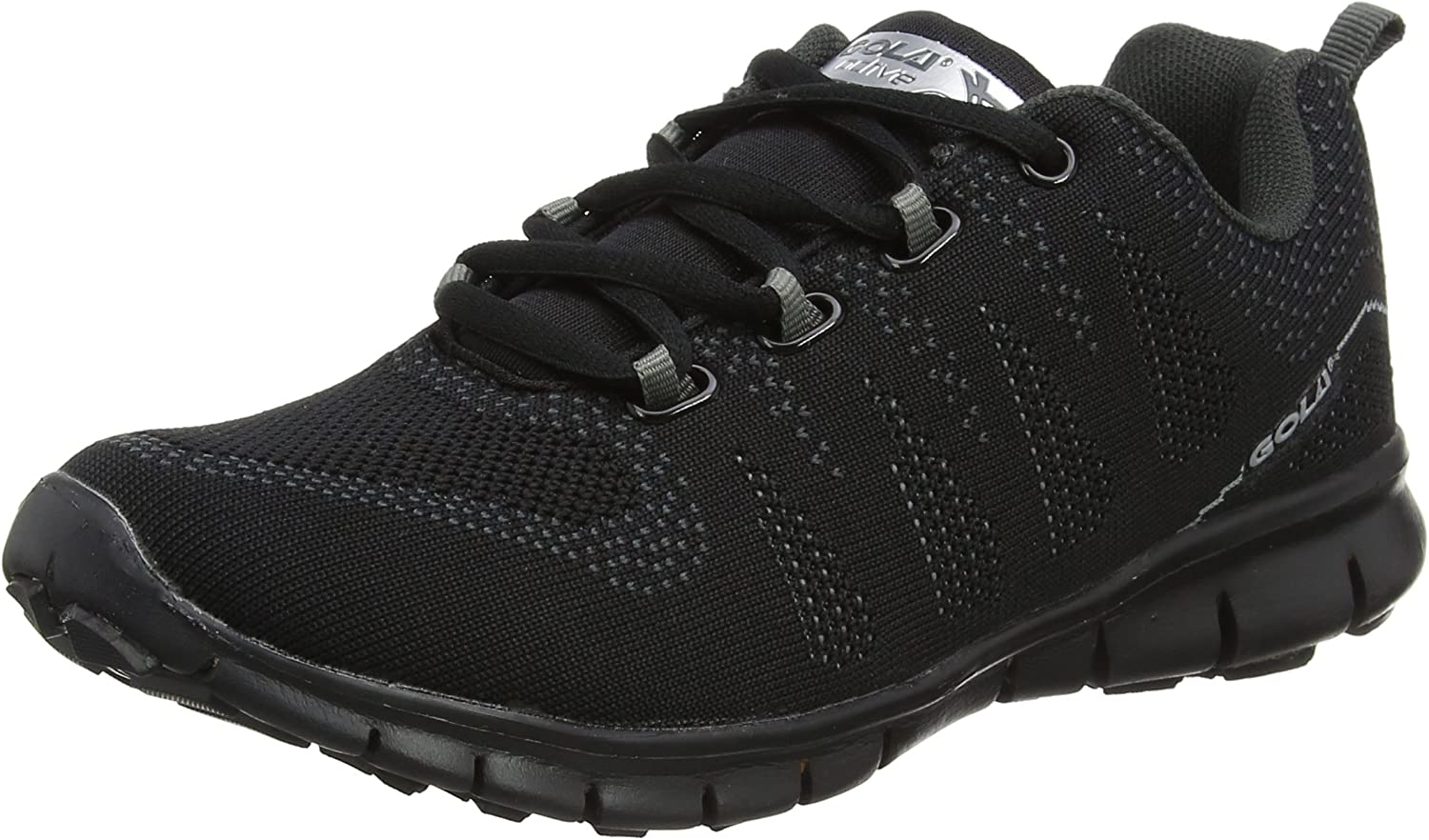 Gola Active Tempe Womens Fitness Sneakers