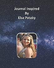 Amazon.es: Elsa Pataky