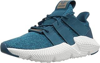 Women's Prophere Running Shoe