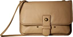 Liza Convertible Wallet