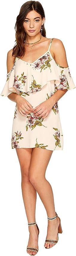 Flynn Skye - Grace Mini Dress