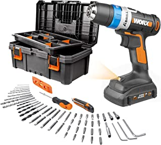 Best makita brushless drill driver set Reviews