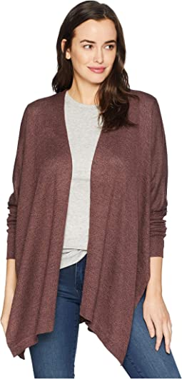 Diana Long Sleeve Cardigan