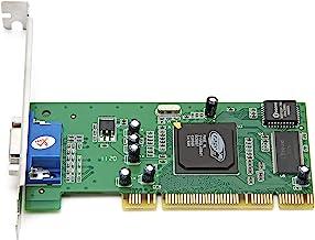Generic ATI Rage XL 8MB PCI VGA Video Card CL-XL-B41