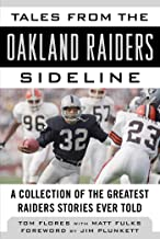 Best the oakland raiders story Reviews
