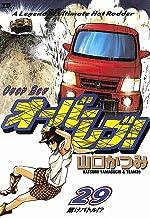 表紙: オーバーレブ!(29) (ヤングサンデーコミックス) | 山口かつみ