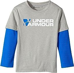 Under Armour Kids - Under Armour Slider (Toddler)