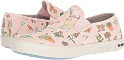 Baja Slip-On Peter Rabbit (Toddler/Little Kid/Big Kid)