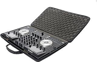 MAGMA MGA48000 - CTRL Case NV2 Hardshell Case For Numark NV2 & Mixtrack Platinum