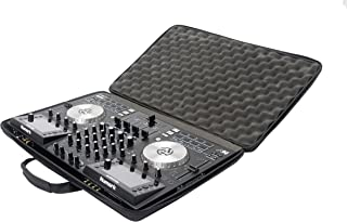 MAGMA MGA48000 - CTRL Case NV2 Hardshell Case For Numark NV2 & Mixtrack Platinum