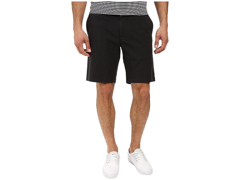 Tommy Bahama - Tommy Bahama Offshore Shorts