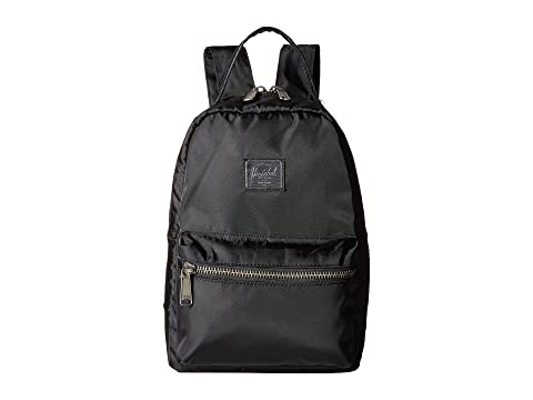 607de176f0ee Herschel Supply Co. Nova Mini at Zappos.com