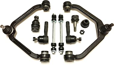 SCITOO Hydraulic Valve Adjuster Lifter Fit For Ford Explorer//Ford Explorer Sport Trac//Ford Mustang//Ford Ranger//Land Rover LR3//Mazda B4000//Mercury Mountaineer