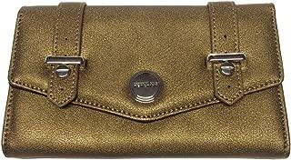 Fashion Fever Envelope Flap Wallet