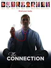 the connection mind your body documentary