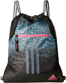 adidas - Alliance Sublimated Prime Sackpack