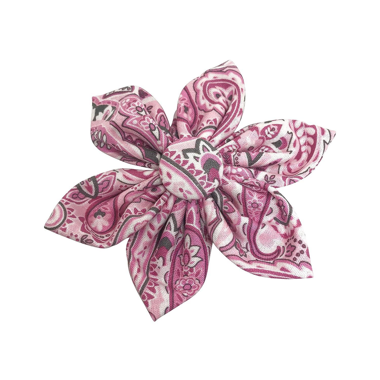 Sale SALE% OFF trend rank Handmade Flower Girls Hair Alligator Clip Bow with