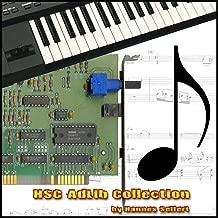 adlib collection