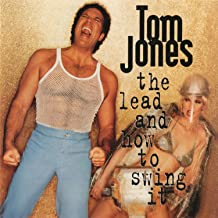 Best tom jones the lead and how to swing it Reviews