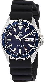 [オリエント時計] 腕時計 SPORTS Diver Style RN-AA0004L メンズ