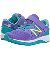 New Balance Kids Vazee Urge (Infant/Toddler)