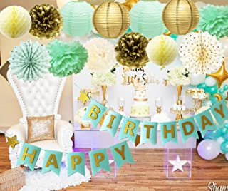 Best polka dot birthday party decorations Reviews