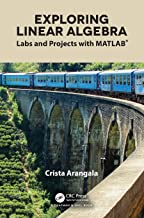 the algebra project book
