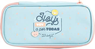 Amazon.es: Mr. Wonderful - Mochilas y bolsas escolares: Equipaje