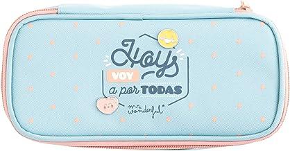Amazon.es: estuche mr wonderful