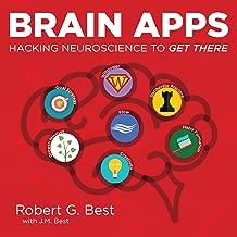 Best biological e apps Reviews