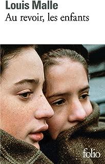 Au Revoir Les Enfants (Folio) (French Edition)