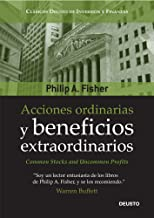 Acciones ordinarias y beneficios extraordinarios: o los