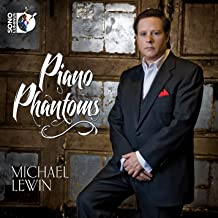 Best michael lewin piano Reviews