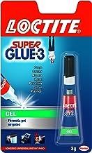 Loctite 767539 Super Glue precisielijm gel 3 gr