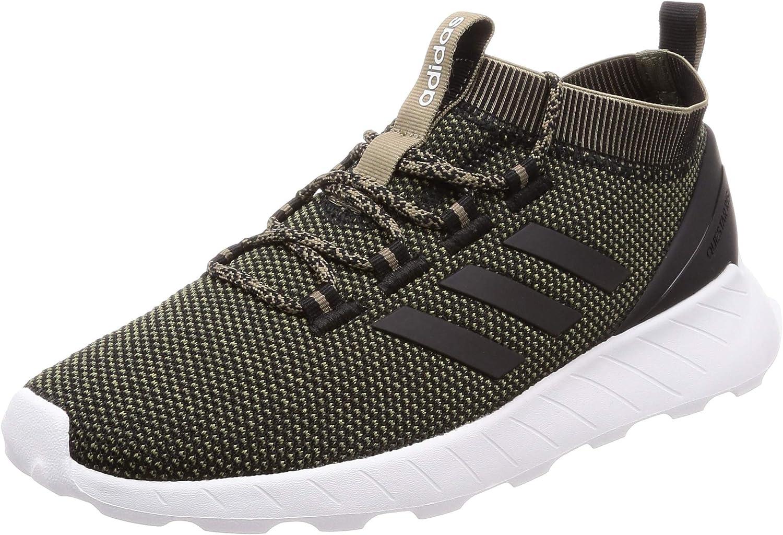 Adidas Men's's Questar Rise Training shoes