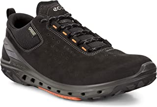 ecco biom hiking shoes