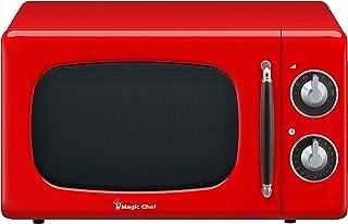 Best magic chef refrigerator dial Reviews