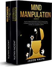 Best mind manipulation book Reviews