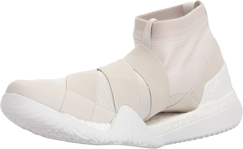 Adidas Womens Pureboost X Tr 3.0 Ll Cross Trainer