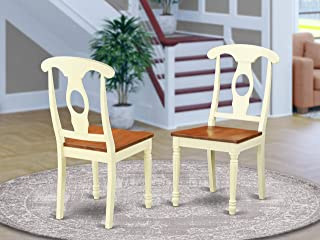 Best napoleon style dining chairs Reviews
