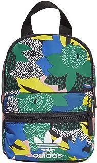 adidas Damen Bp Mini IZB84-GD1850 Bp Mini-Rucksack für Damen, mehrfarbig, Einheitsgröße