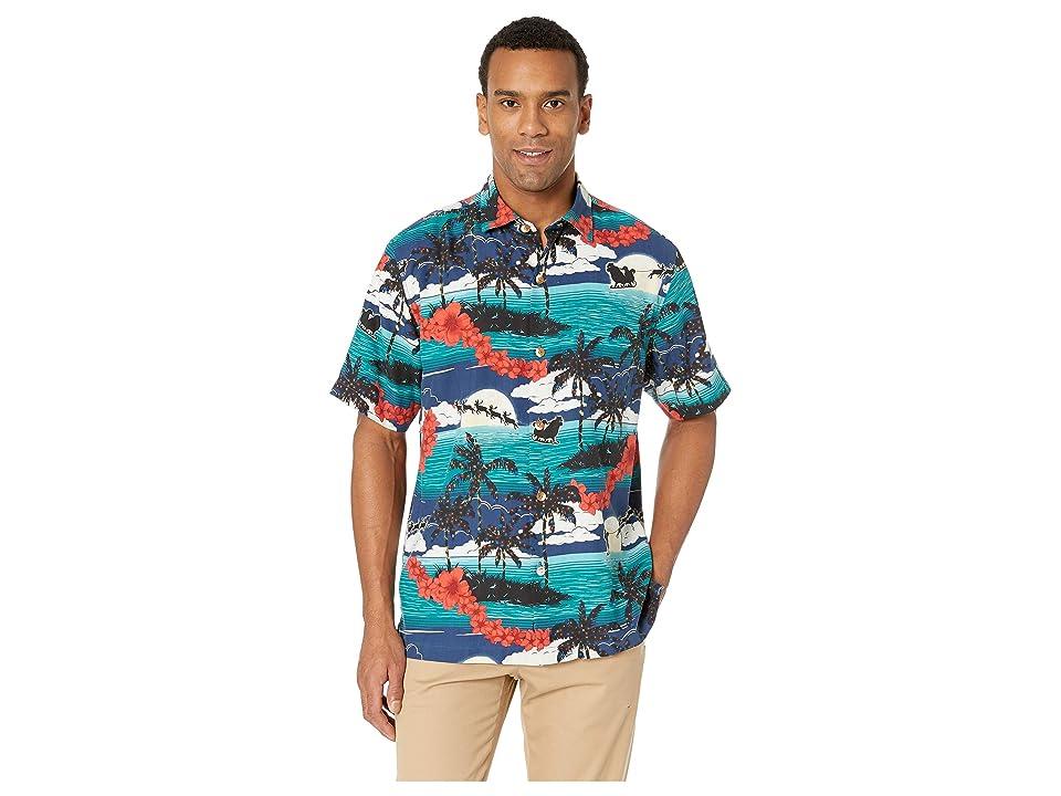 Tommy Bahama - Tommy Bahama Moonlight in Paradise Shirt