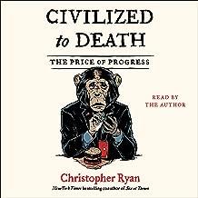 christopher ryan books
