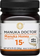 MANUKA DOCTOR HONEY BIO ACTIVE 15+