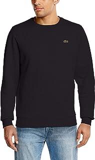 3d9bc6c3ea Amazon.fr : Lacoste - Pulls, Gilets & Sweat-shirts / Homme : Vêtements