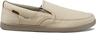Reef Men's Coast TX Shoes