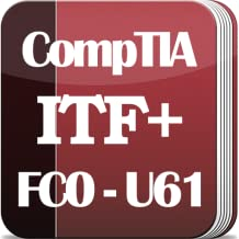 CompTIA ITF+ Certification: FC0-U61 Exam