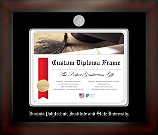 Best lmu diploma frame Reviews